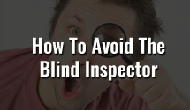 Precision Home Inspection