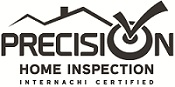 Precision Home Inspection | (607) 426-6242 Call Us