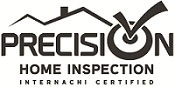 Precision Home Inspection