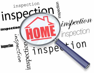 Home inspection services - Get some help from Precision Inspect, you Southern Tier home inspection company.