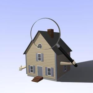 Home inspection services from Precision Inspect, your Southern Tier home inspection company.
