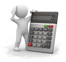 Free Calculator - Precision Inspect will inspect your home and calculate how much you need for it.
