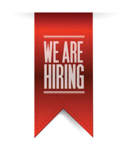 We are hiring logo Precision Home Inspection Ithaca